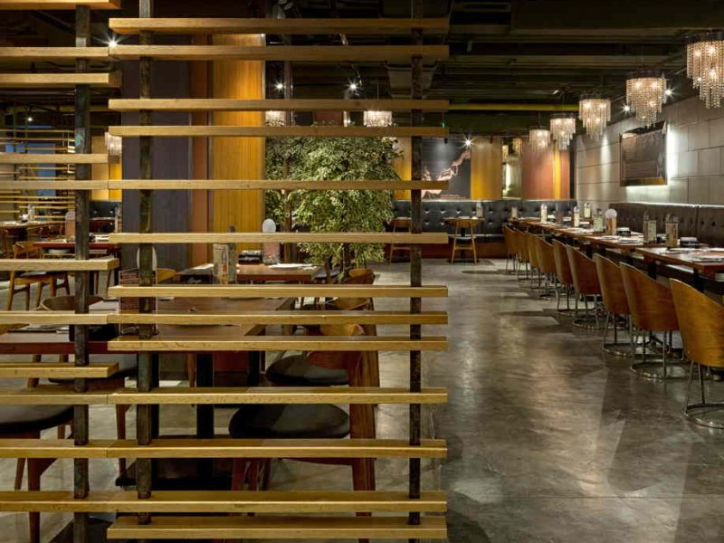 Café Grazie